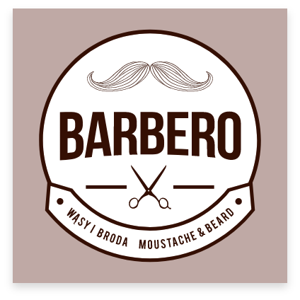 Kosmetyki Barbero