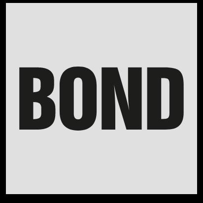 Kosmetyki Bond