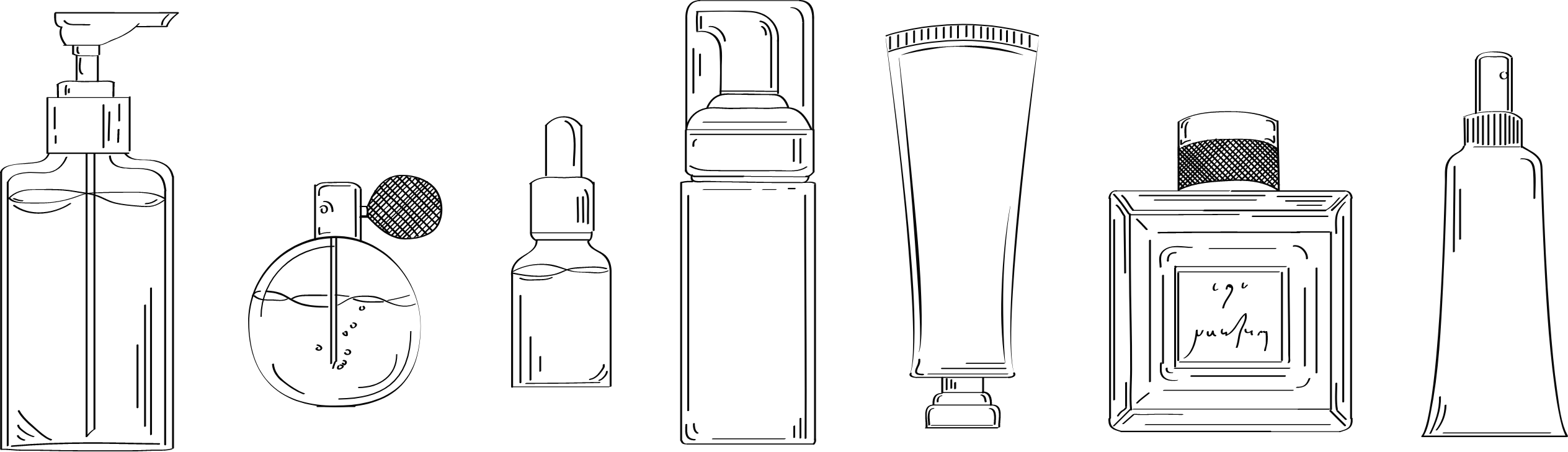 Pharmacf Kosmetyki
