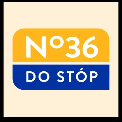 Kosmetyki NO 36