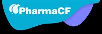 Pharma CF Sklepy stacjonarne Logo